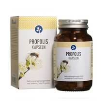 Produktbild Propolis Kapseln 450 mg