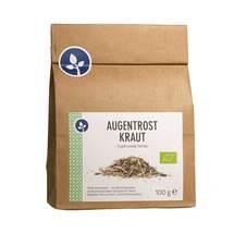 Produktbild Augentrost Tee bio