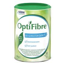 Produktbild Optifibre Pulver