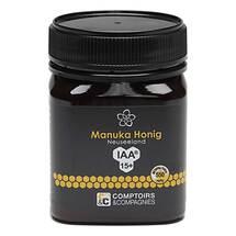 Produktbild Manuka Honig Mgo 550