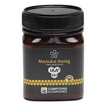 Produktbild Manuka Honig Mgo 300