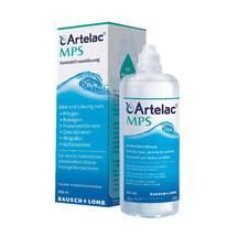 Produktbild Artelac Mps Kontaktlinsenlösung