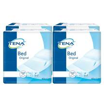 Tena Bed Original 60x60 cm