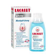 Produktbild Lacalut white Mundspül-Lösung