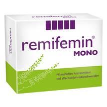 Produktbild Remifemin mono Tabletten