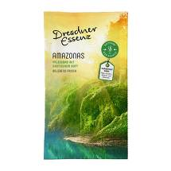 Produktbild Dresdner Essenz Pflegebad Amazonas