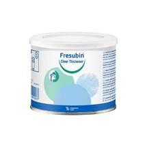 Produktbild Fresubin Clear Thickener Pulver