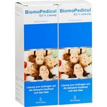 Produktbild Biomopedicul 0,5% Lösung