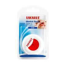 Produktbild Lacalut Zahnseide