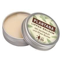 Produktbild Plantana Lippen-Balsam