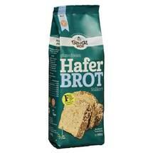 Produktbild Haferbrot Vollkorn glutenfrei