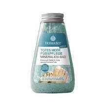 Dermasel Totes Meer Fußpflege Bad