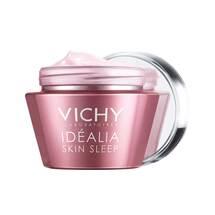 Produktbild Vichy Idéalia Skin Sleep Nachtcreme