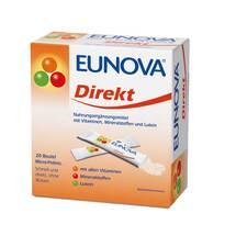 Produktbild Eunova Direkt Sticks