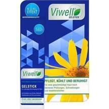 Produktbild Viwell Gelstick