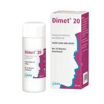 Produktbild Dimet 20 Lösung