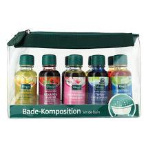 Kneipp Bade-Komposition