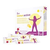 Produktbild Immun Active Denk Pulver