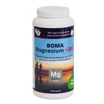 Produktbild Magnesium + 300 Kapseln