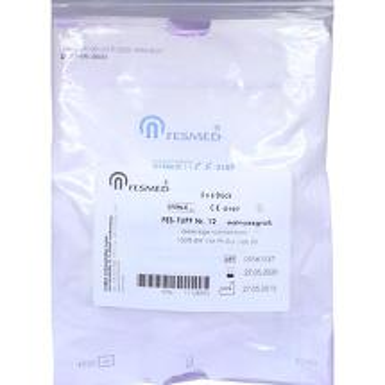 Produktbild Mulltupfer Fes Tupf Nr.12 steril 2Lage walnussgroß