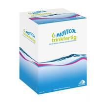 Movicol trinkfertig 25 ml Beutel Lösung zum Einnehmen