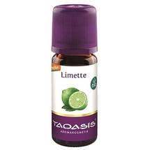 Limette Öl Bio / Demeter