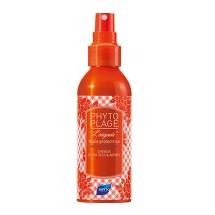Produktbild Phytoplage Haar-Öl limited