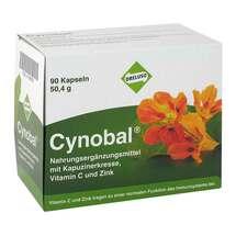 Produktbild Cynobal Kapseln