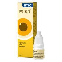 Produktbild Evotears Augentropfen