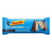 Powerbar Protein Plus 52% Cookies & Cream