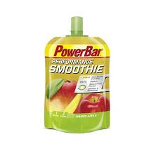 Powerbar Performance Smoothie Apple Mango Strawberry