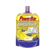Produktbild Powerbar Performance Smoothie Banana Blueberry