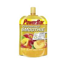 Powerbar Performance Smoothie Apricot Peach