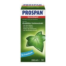 Produktbild Prospan Hustenliquid