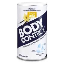 Produktbild Body Control Diätpulver Vanille