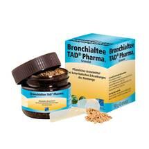Bronchialtee TAD Pharma Granulat