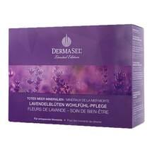 Dermasel Limited Edition Totes Meer Geschenkset Lavendel