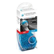 Produktbild THERA°PEARL Augenmaske warm & kalt