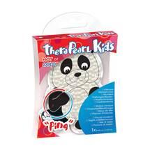 THERA°PEARL Kids Panda warm & kalt