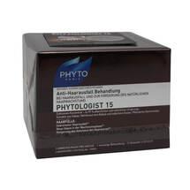 Produktbild Phyto Phytologist 15 Anti-Haarausfall Ampullen