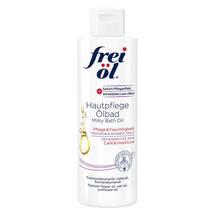 Produktbild Frei Öl Hautpflegeölbad