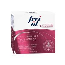 Produktbild Frei Öl Anti-Age Hyaluron Lift Tagespflege