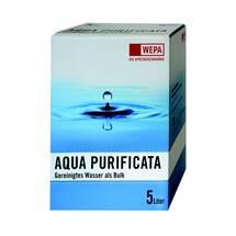 Produktbild Bag in A Box Aqua Purificata