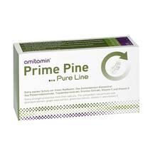 Amitamin Prime Pine Kapseln
