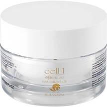 Cell-1 Gesichtspflege mit Schnecken-Extrakt Gel
