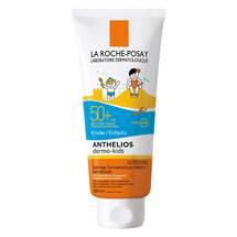Produktbild La Roche-Posay Anthelios Dermo Kids LSF 50+ Milch