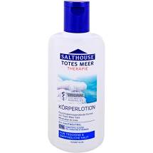 Salthouse TM Therapie Körperlotion