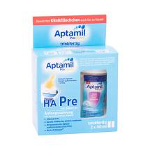 Produktbild Aptamil Proexpert HA Pre flüssig