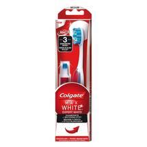Produktbild Colgate Max White Expert White Zahnb. + Whiten.Stift