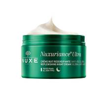 Produktbild Nuxe Nuxuriance Ultra Nachtcreme